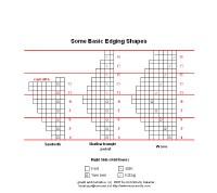 edgings-1.jpg
