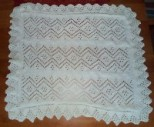 whiteblanket-done.jpg