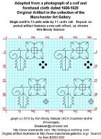 Flower-Spot-pattern.jpg