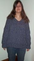 alexsweater.jpg