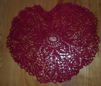 anotherdoily-1.jpg