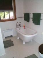 bath-after-1.jpg