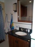 bath-after-2.jpg