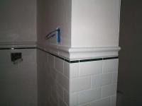 bath-during-7.jpg