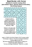 bead-border.jpg