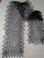 blacklace-2.jpg