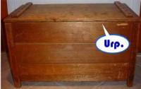 CoKH-urp.jpg