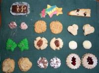 cookies-2006.jpg