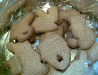 cookies-2009-2.jpg