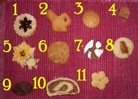 cookies-2009-4.jpg