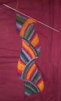 diagscarf-2.jpg
