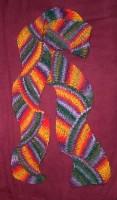 diagscarf-4.jpg