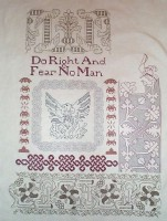 do-right-13.jpg