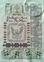 do-right-15.jpg