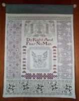 do-right-22.jpg