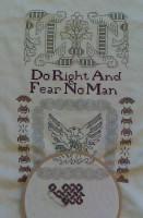 do-Right-6.jpg
