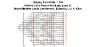 doodle-chart-2.jpg