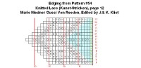 doodle-chart-3.jpg
