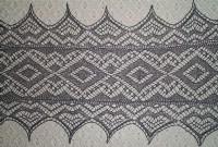 doodle2-block2.jpg