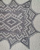 doodle2-block3.jpg