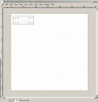 dot-select.jpg