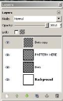dots-copy.jpg