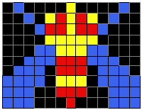 galagagraph-1.jpg
