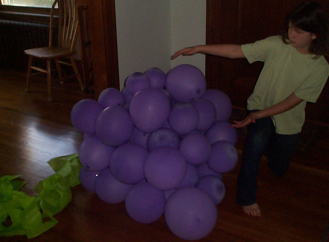 Grapesg