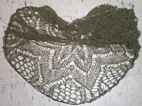 greencloth-1.jpg