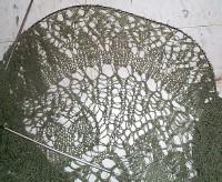 greencloth-3.jpg