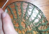 greencloth-4.jpg