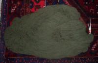 greencloth-7.jpg