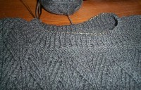 leafsweater-11.jpg