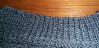 leafsweater-12.jpg