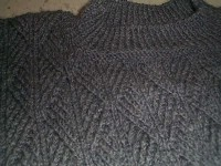 leafsweater-13.jpg