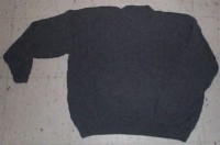 leafsweater-14.jpg
