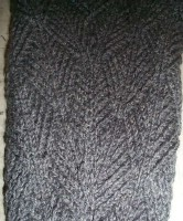leafsweater-15.jpg
