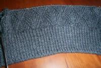 leafsweater-1.jpg