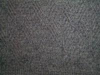 leafsweater-3.jpg