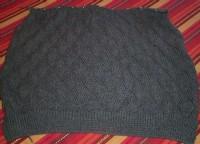 leafsweater-4.jpg