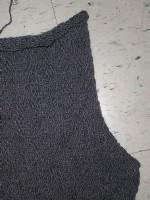 leafsweater-5.jpg