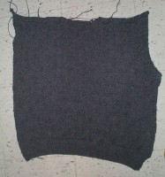 leafsweater-6.jpg