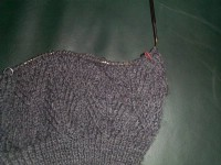 leafsweater-9.jpg