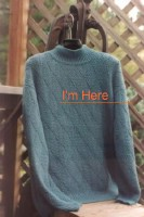 leafsweater.jpg