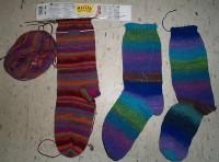 noro-sock-3.jpg