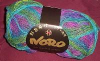 noro-sock.jpg