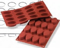 oval_silicon_mould.jpg