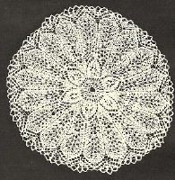 OW-doily-scan.jpg