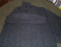 palsweater.jpg