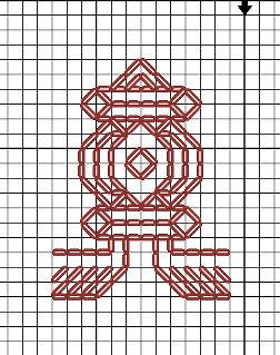 Free Knitting Pattern Design Program : KNITTING PATTERN DESIGN SOFTWARE FOR MAC   KNITTING PATTERN